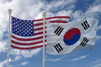 توافق سئول و واشنگتن برای همکاری درخصوص پولهای بلوکه شده ایران در کره جنوبی