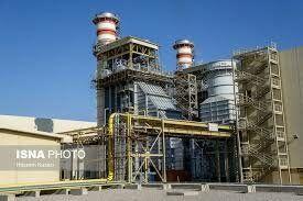 تعمیرات نیروگاهها کی تمام می شود؟