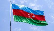 نگاهی به نرخ تورم امسال آذربایجان و ارمنستان