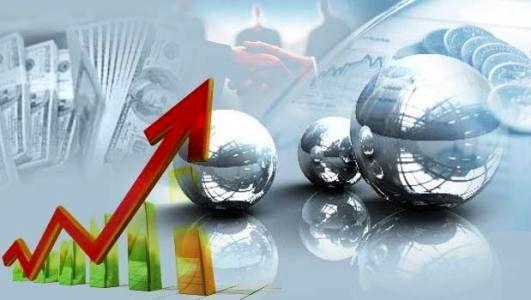 حجم سرمایهگذاری خارجی در بخش صنعت، معدن و تجارت ۲ برابر شد