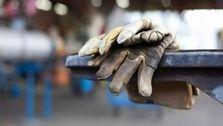 حقوق فعلی کارگران کفاف ۳۰درصد هزینهها را میدهد