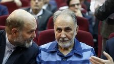 وکیل سابق نجفی: نجفی را علم کردند تا هاشمی شهردار نشود