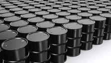 قیمت جهانی نفت امروز ۹۹/۰۵/۱۱