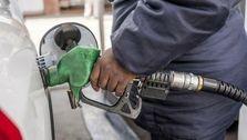 ایرانیها روزی ۲۵۰۰۰ تومان یارانه سوخت میگیرند