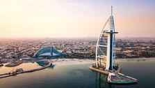 فاجعه در کمین اقتصاد دوبی