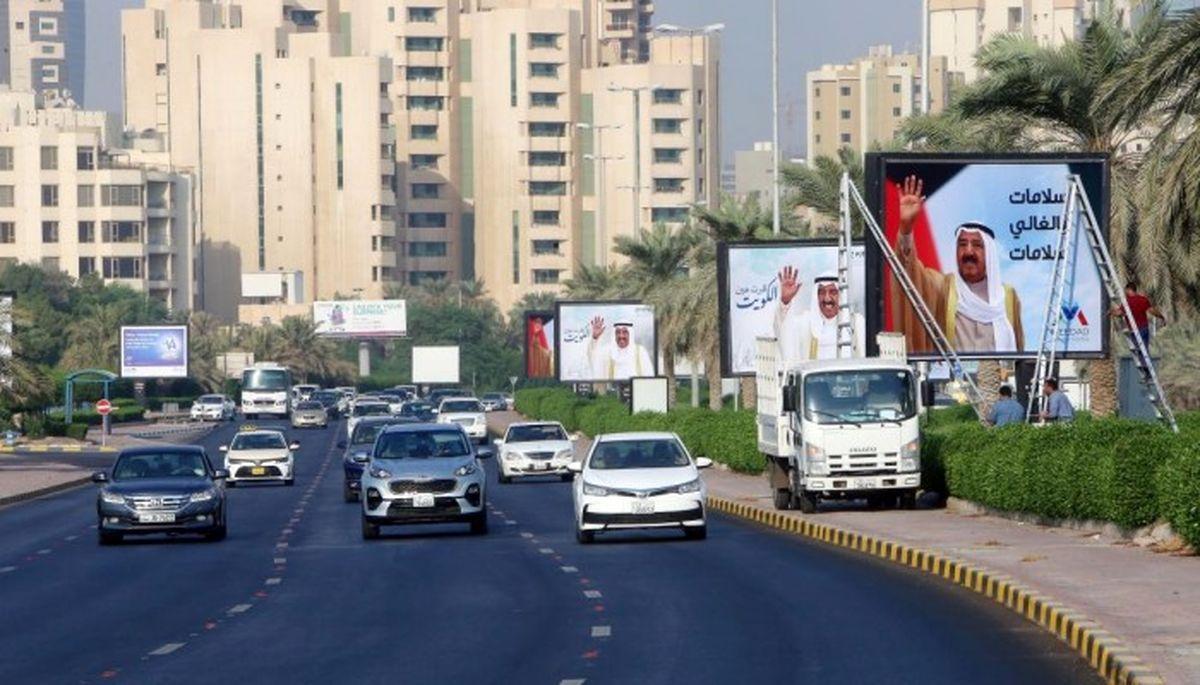 طی یک سال 200 هزار کارگر خارجی طی یک سال از بازار کار کویت خارج شدند