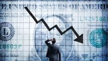 دلار به سقوط خود ادامه میدهد؟