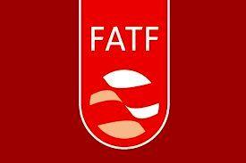 قربانی: در صورت نپیوستن به FATF روزنه تبادلات تجاری با کشورهای دیگر از بین میرود