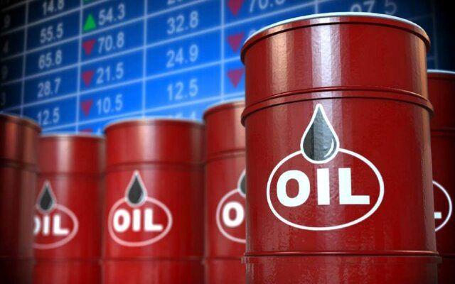 بهبود عمده تقاضا برای نفت در تابستان امسال