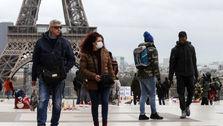 روزهای بد اقتصاد فرانسه ادامه دارد
