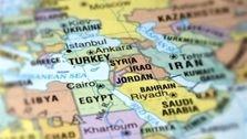 ضرر ۲۷۰ میلیارد دلاری کرونا به اقتصادهای نفتی خاورمیانه