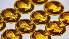 دلالی در بازار سکه و ارز نیست