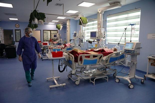 شناسایی ۲۰۴۳ بیمار جدید کرونا در کشور/۷۰ تن دیگر جان باختند