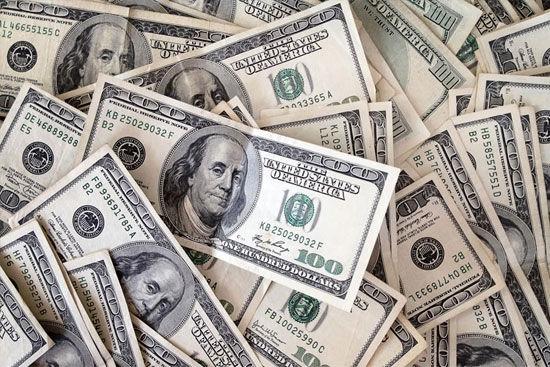 روند نزولی نرخ ارز ادامه دارد