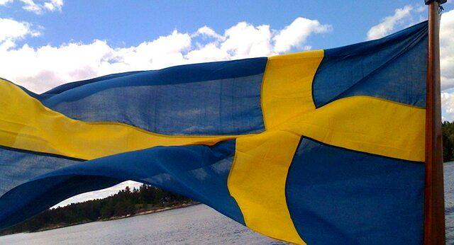 نرخ بیکاری در سوئد رکورد زد