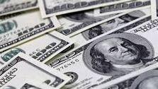 ادامه پیشروی دلار در برابر رقبا