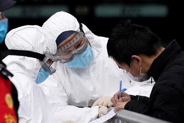 هنگکنگ اولین مرگ ناشی از کرونا را ثبت کرد