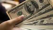 دلار گران تقاضای بیشتری دارد