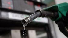 مجلس هیچ طرحی برای تغییر در قیمتهای یارانهای و آزاد بنزین ندارد