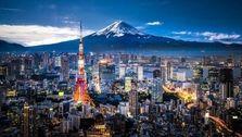 کاهش نرخ بیکاری ژاپن