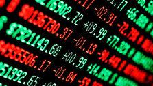 سه بازار بینالمللی که در ۲۰۱۹ بیش از بورس آمریکا سود دادند!