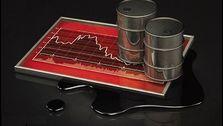 معامله نفت خام در بورس قطعی شد