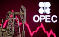 حمایت چهار عضو اوپک پلاس از تمدید کاهش تولید نفت