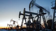 می توان کاهش عرضه نفت ایران را جبران کرد؟