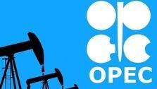 مخالفت عربستان با برنامه افزایش تولید نفت اوپک
