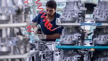 احتمال افزایش قیمت خودرو درصورت بی توجهی به مشکلات قطعه سازان