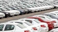 یادشان رفته وزارت صمت نتوانست آشفته بازار خودرو را کنترل کند/ هشدار به خودروسازان