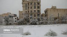 اولین سیگنال بازار مسکن در زمستان