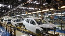 با کیفیت و بیکیفیت ترین خودروهای تولید داخل معرفی شدند /4 ستاره های صنعت خودرو 10 تایی شد (+اسامی خودروها)