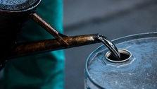 نفت خام بر مدار افت قیمت