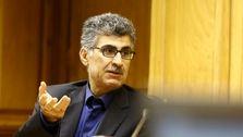 نشانههای خروج اقتصاد ایران از رکود ظاهر شد