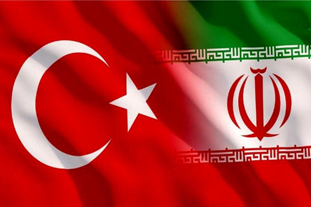 تحریمهای ایران، کانون زورآزمایی دولت ترامپ و اردوغان!