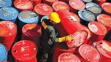 درآمدهای نفتی محقق می شود؟