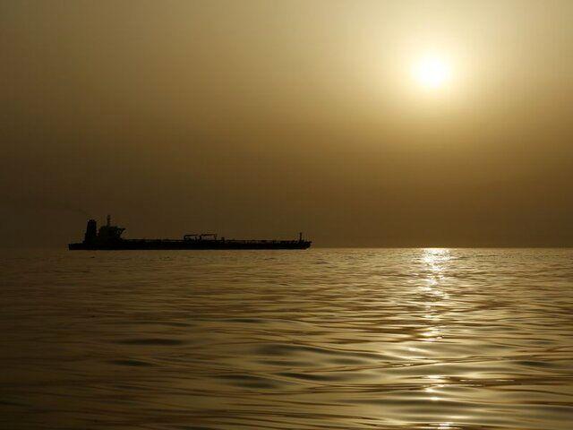 نفت تحریمی آمریکا پشت دروازههای چین