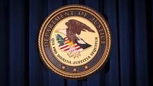 تهدید امریکا به 20 سال حبس برای شهروند ایرانی