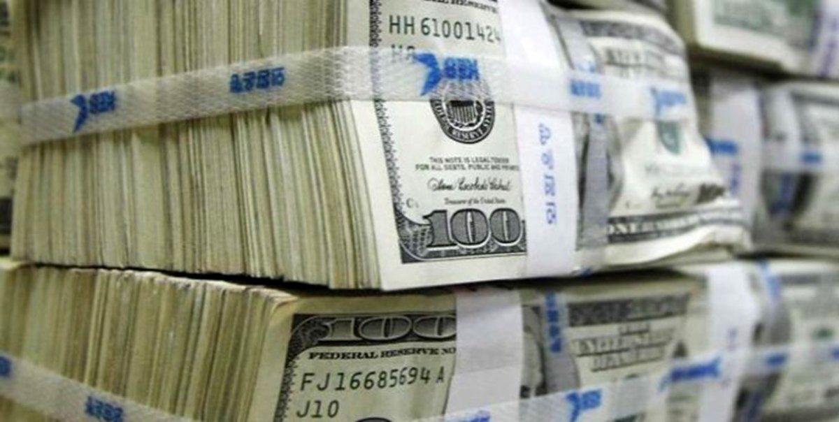 رانت ۸ میلیارد دلاری «تهاتر» پولهای بلوکه شده در عراق