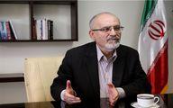 اقتصاد ایران تا اواخر آبان وارد فازپساکرونا شده و همه شرایط تغییر میکند