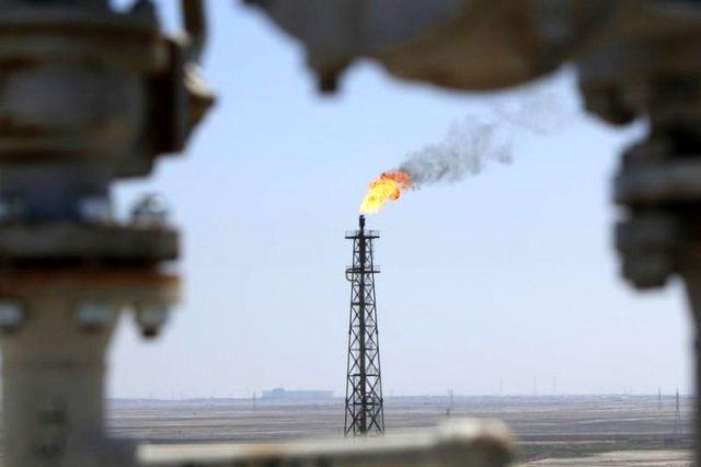 ایالت آمریکایی رکورددار زیان از سقوط قیمت نفت