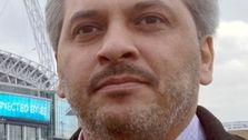 خبر پناهنده شدن اسماعیل فلاح!