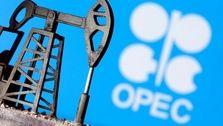 نرخ پایبندی اوپک به توافق کاهش تولید نفت پایین آمد