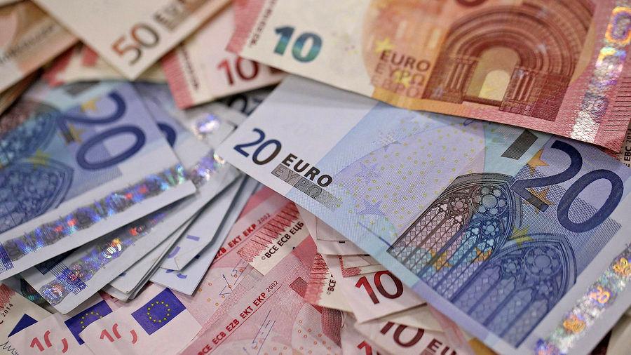 دلار امروز چند؟