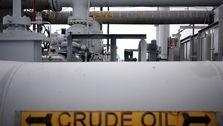 پاسخ سریع صنعت شیل آمریکا به سقوط قیمت جهانی نفت