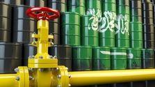 عرضه نفت عربستان کم میشود/ تلاش برای کاهش عرضه تولیدکنندگان نفتی
