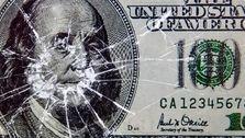 دلار از چرخه مبادلات تجاری روسیه و انگلیس حذف شد
