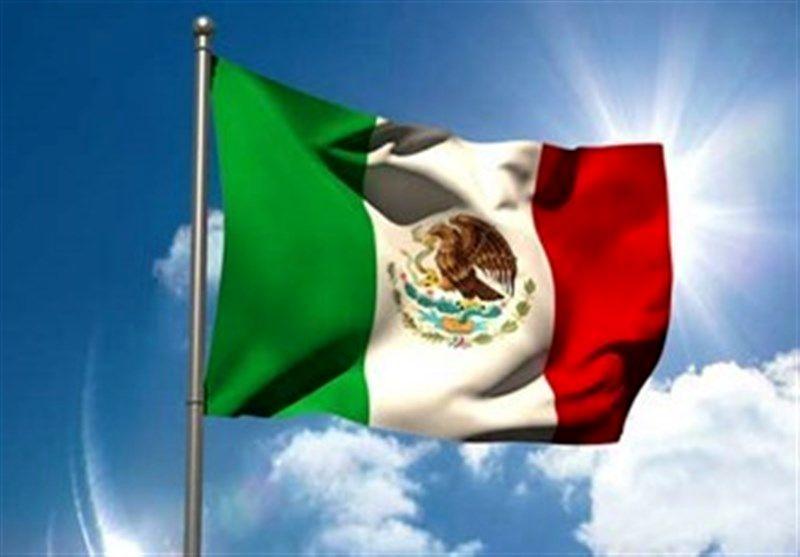 مکزیک از قرارداد کاهش تولید اوپک و متحدانش کنار رفت