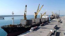 صادرات سالانه ۱۸۰ میلیون دلار رنگ و چسب ایران